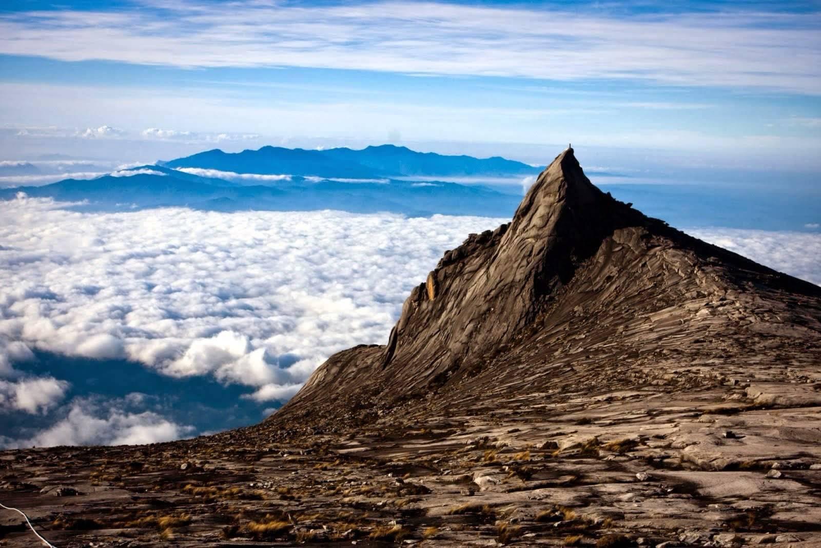 climb-mount-kinabalu-01