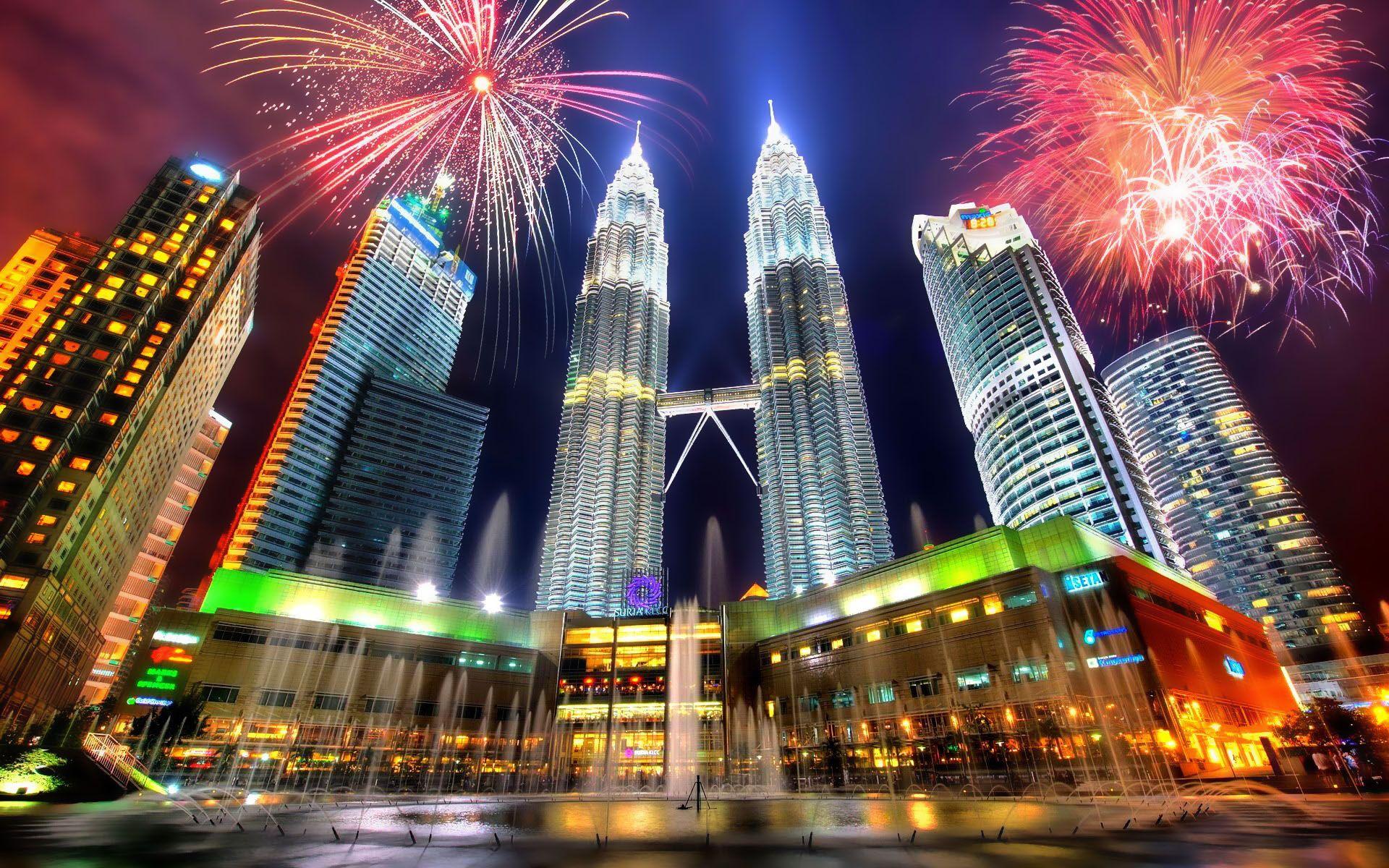 slide-malaysia-city
