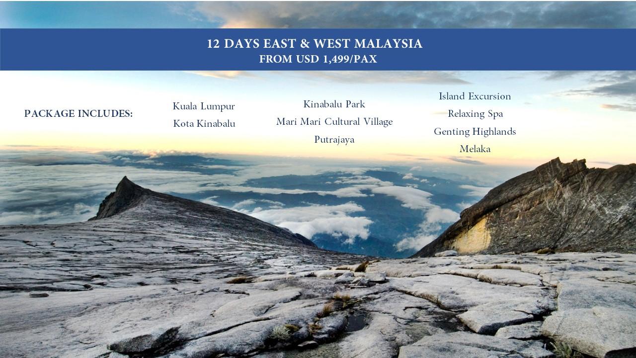 12-Days-West-Malaysia