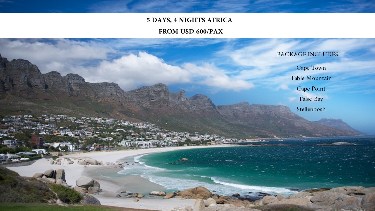 5-Days-4-nights-Africa