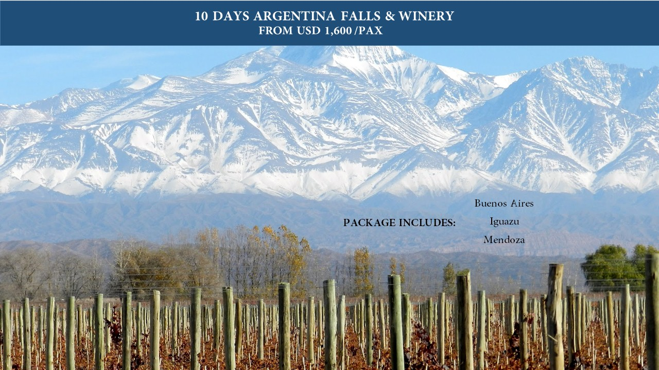 Argentina-Falls-Winery