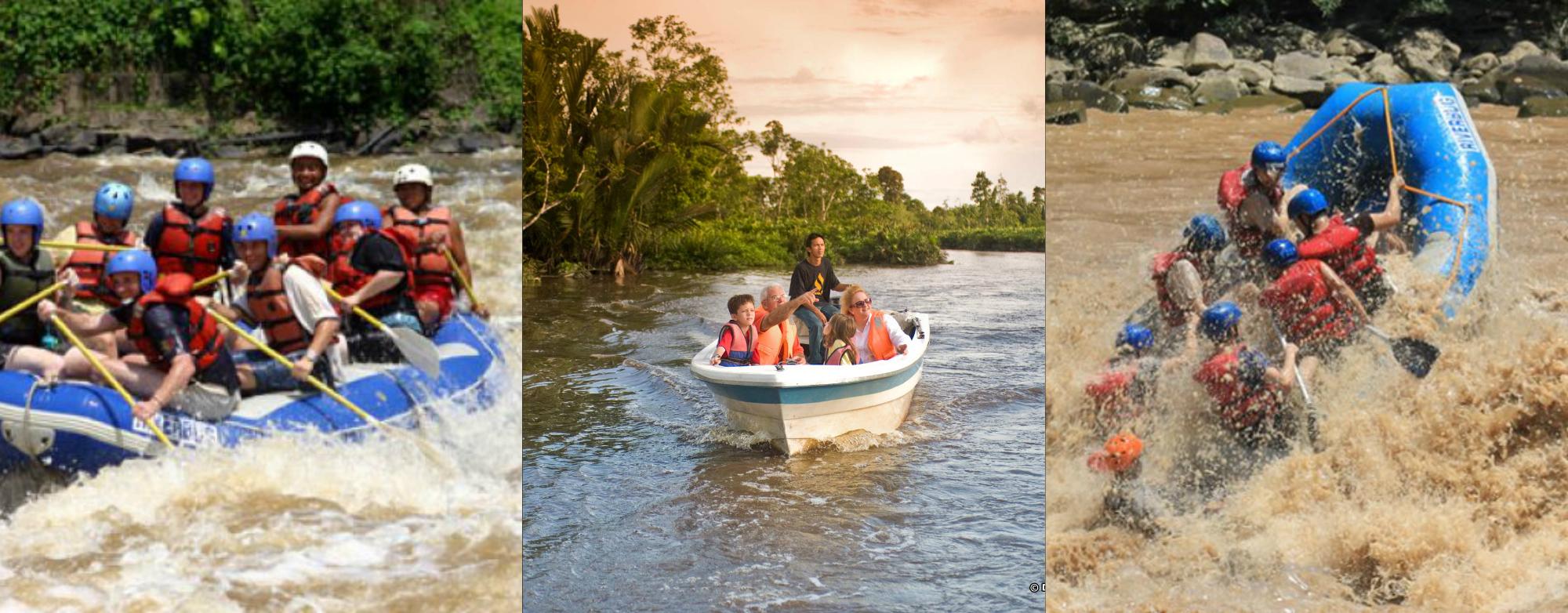 Sabah-river-rafting